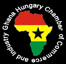 Ghana Hungary Chamber of Commerce and Industry